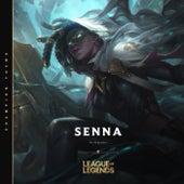Senna, the Redeemer von League of Legends