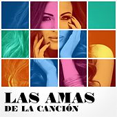 Las amas de la canción von Various Artists