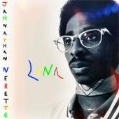 Luna - Instrumental von Jahnathan Nerette