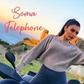 تليفون by Soma