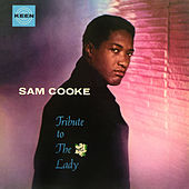 Tribute To The Lady di Sam Cooke