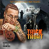 Trick or Treat von Riff Raff