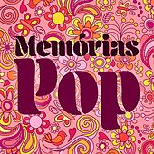 Memórias Pop de Various Artists