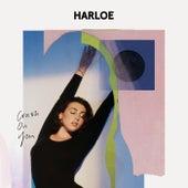 Crush On You by Harlœ