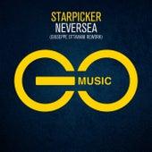 Neversea (Giuseppe Ottaviani Rework) von Starpicker