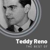 The Best of Teddy Reno van Teddy Reno