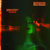Amour interdit (Introduction) by Mathilda