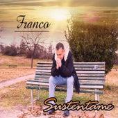Sustentame de Franco