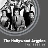 The Best of The Hollywood Argyles von The Hollywood Argyles