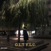 G.L.T.V.L.C. by J-Ramnit