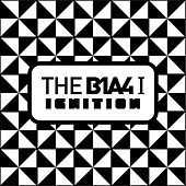 Ignition by B1A4