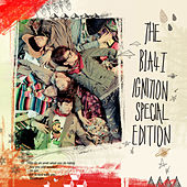Ignition (Special Edition) de B1A4