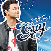 Cover On My Heart de Guy Sebastian