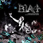 In The Wind de B1A4