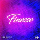 Finesse by KMD
