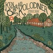 Stony Run de Ken Kolodner