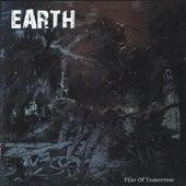 Fear of Tomorrow de Earth