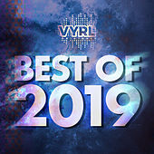VYRL Originals - Best of 2019 by Various Artists