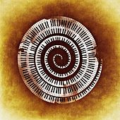 """""""30 Essential Piano Songs for Love and Romance"""" by Study Music"""