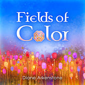 Fields of Color by Diane Arkenstone