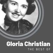 The Best of Gloria Christian de Gloria Christian