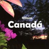 Canadá von El Villano