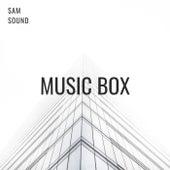 Music Box 33 de Various Artists
