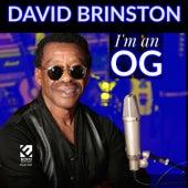 I'm an O.G. de David Brinston