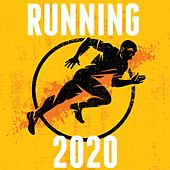 Running 2020 by Fitspo