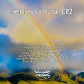 Remixes Collection EP 2 von Various Artists
