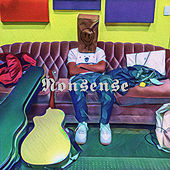 Nonsense von Elijah Malik