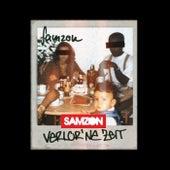 Verlor'ne Zeit by Samzon