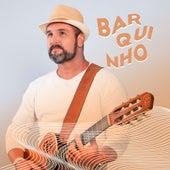 Barquinho von Estakazero