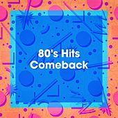 80's Hits Comeback de 80s Pop Stars, 60's 70's 80's 90's Hits, 80's Pop Super Hits