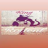 King Rodent by Pureluxnoskill