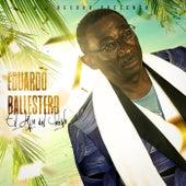 El Hijo del Pueblo von Eduardo Ballestero
