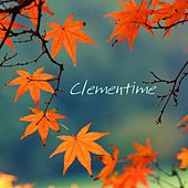 Clementime by Josephine Pascoe