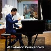 A Symphonic Journey de Alexandre Pachabezian