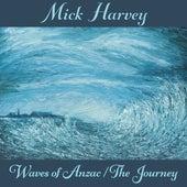 The Somme de Mick Harvey