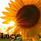 Lucy by Josephine Pascoe