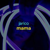 Jarico Mama by Deep Forest