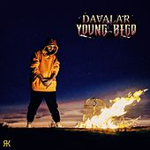 Davalar by Young Bego