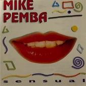 Sensual de Mike Pemba