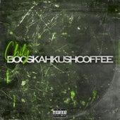 Booskahkushcoffee de Chily