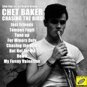 Chet Baker: