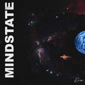 Mindstate by Reso