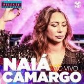 Naiá no Release Showlivre (Ao Vivo) by Naiá