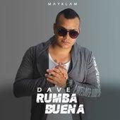 Rumba Buena von Dave