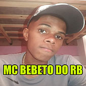 Desce Com Bucetão de MC Bebeto Do Rb