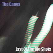 Last of the Big Shots by Bangs
